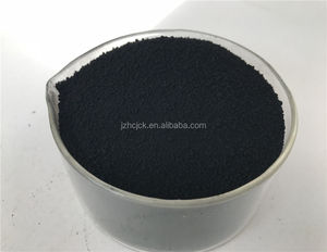 ISO Certificated Rubber Chemical Rubber Additves N234 Carbon Black ,Soot .CAS :1333-86-4 Tyre Industry
