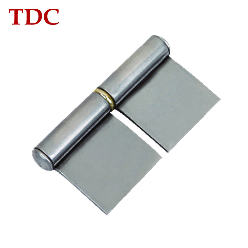 GOOD PRICE Guarantee factory price Heavy duty weld on lift off hinge