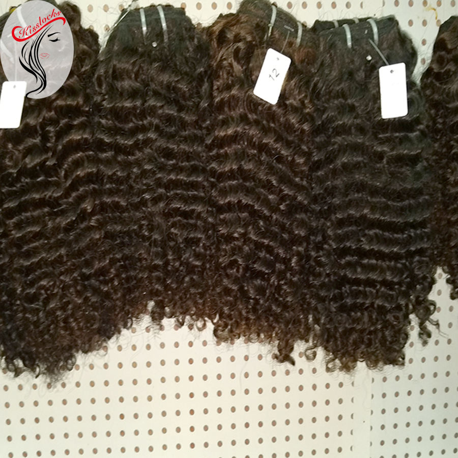Burma myanmar Hair Factory Argentine Curly Hair Bundles only raw hair dropship Suppliers