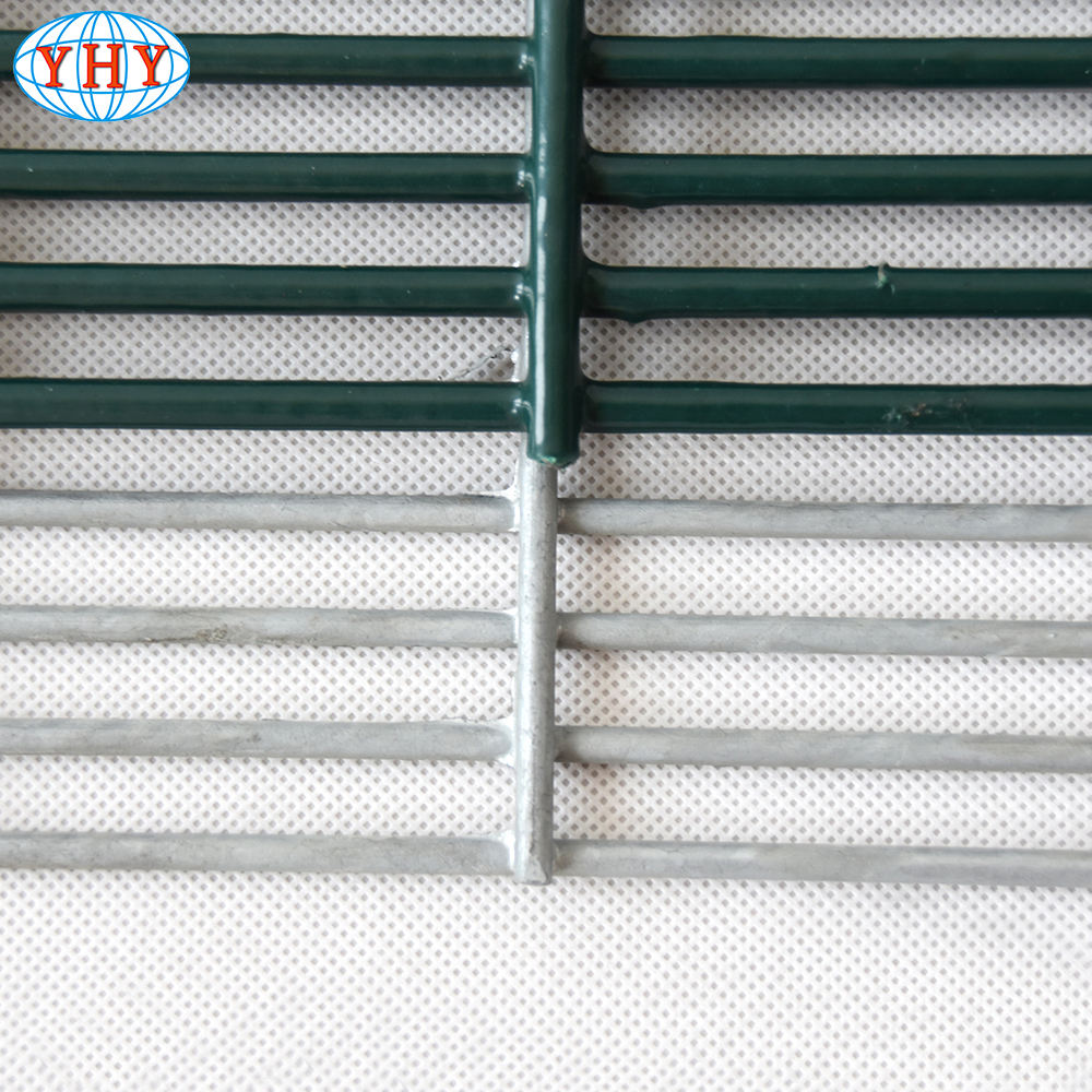 metal mesh screen for building material (ISO9001:2000 factory)