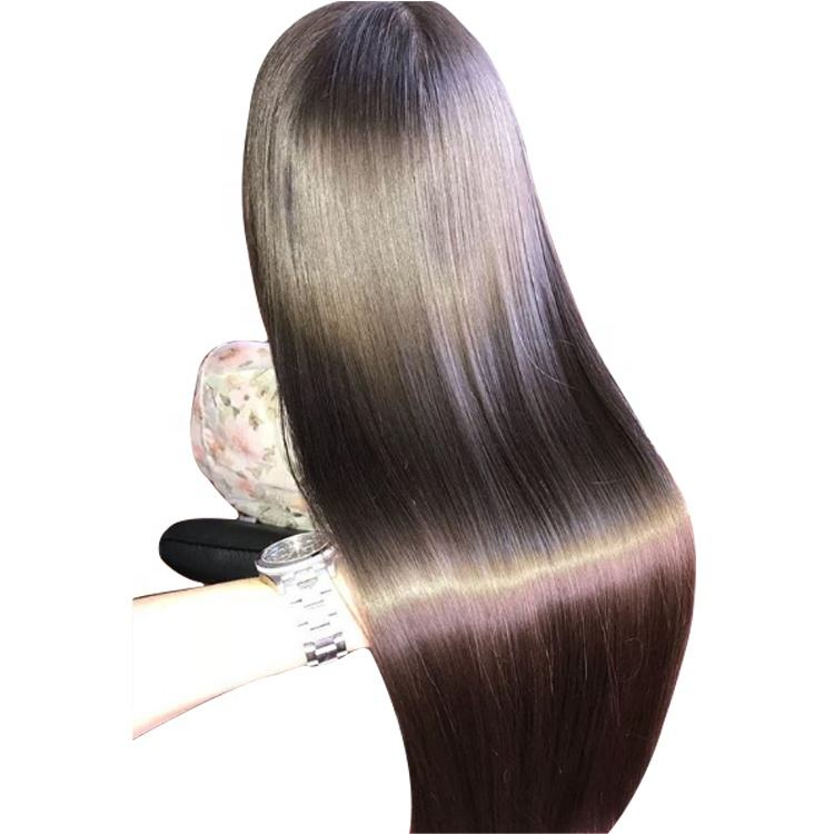 Highest quality brazilian remy hair extensions,100% virgin brazilian human hair bundles,milky way hair grade 11a virgin hair