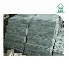 culture stone wall cladding/chinese culture stone/culture stone slate