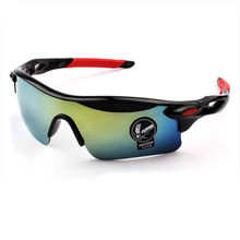 Bicycle Riding Men Sport Sunglasses