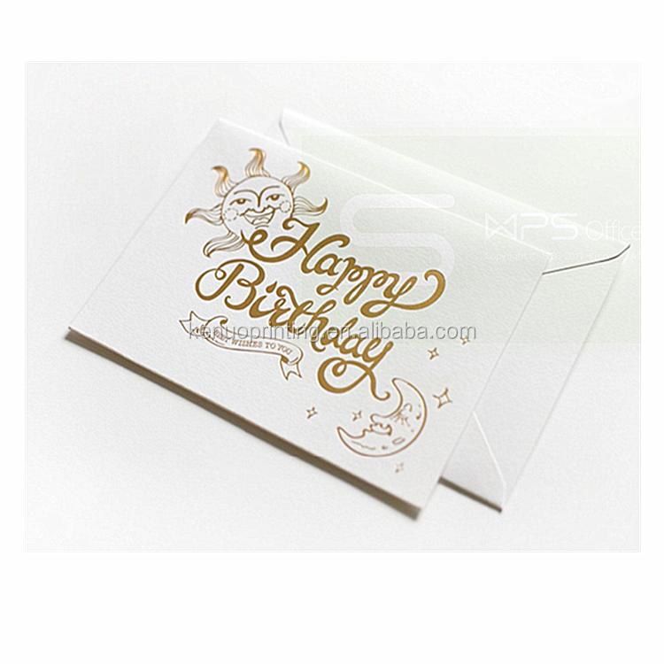 плотность бумаги открытки с днем рождения клеток продолжают