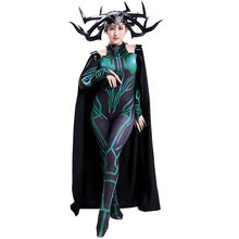 Factory Direct Sale Fabric Women Anime Cosplay Costume