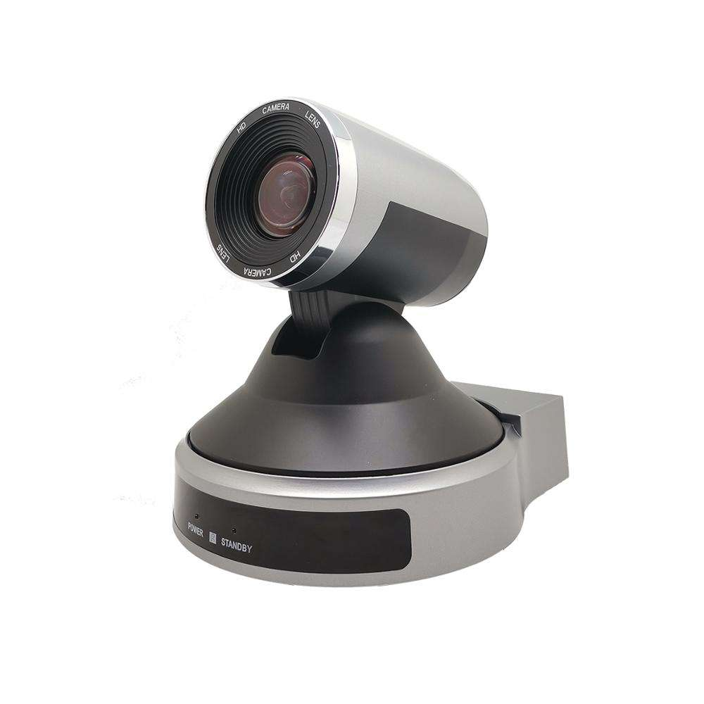 5x/12x/20x Optical Zoom Usb Webcam Suitable For Education and Webcasting Church