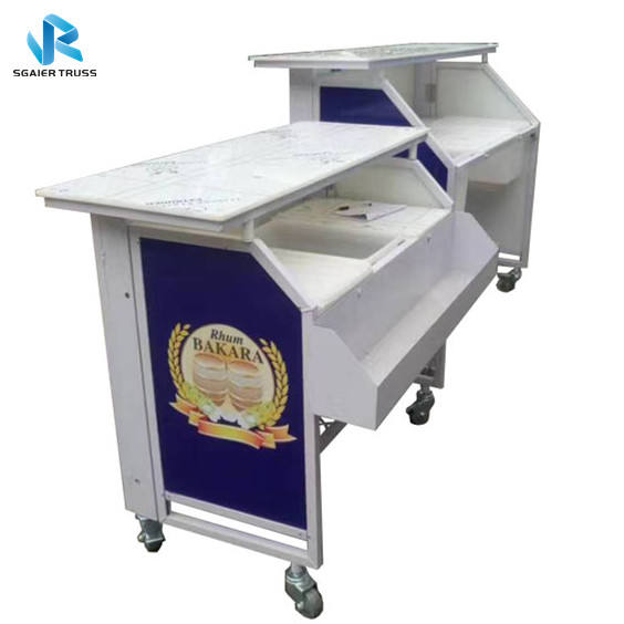 cafe bar counter design,outdoor bar counter,bar counter professional price