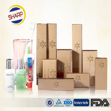 Chinese top sale hotel bathroom amenities  set supplies
