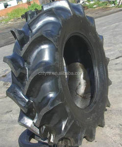 paddy field farm agricultural tractor tire factory 14.9-28 R2