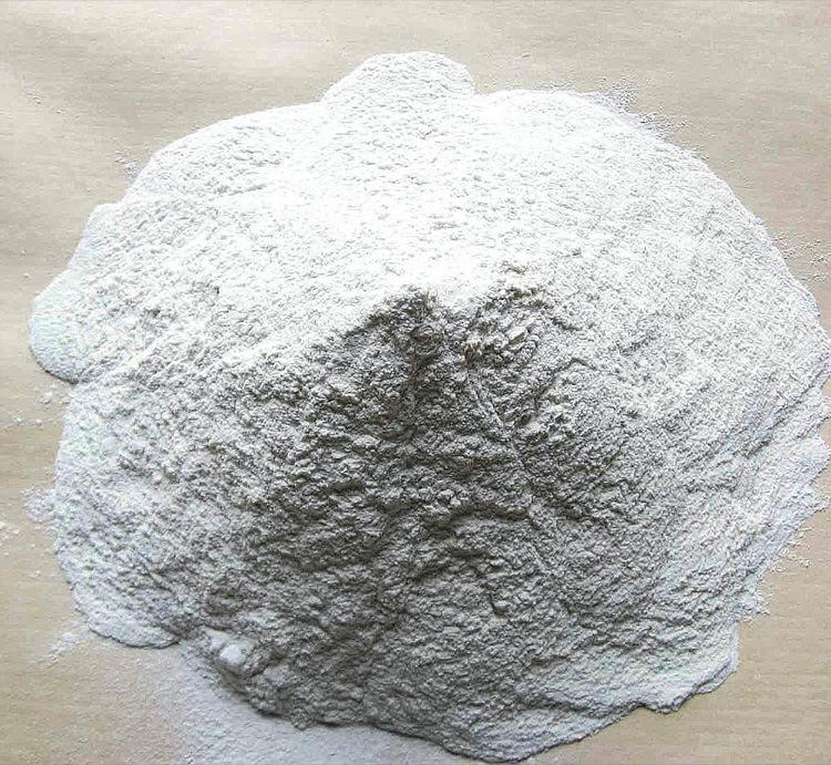 redispersible polymer powder to make wall putty and skim coat