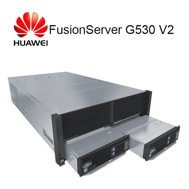 Best Price Huawei FusionServer Computing Node G530 V2