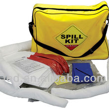 high quality oil spill kit