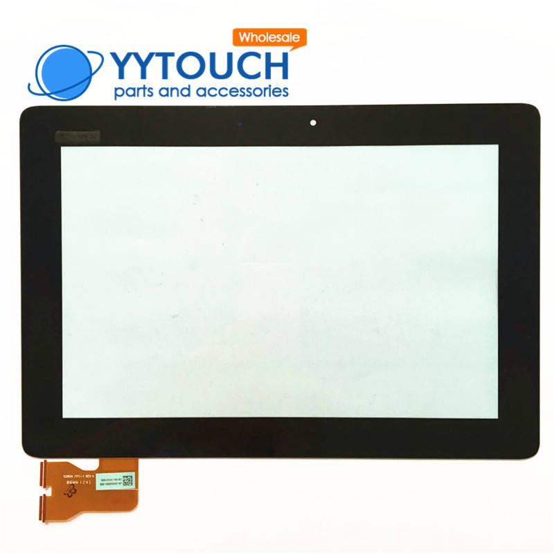 CN For Asus ZenPad C 7.0 Z170CG Z170 LCD Display Touch Screen Assembly Tools
