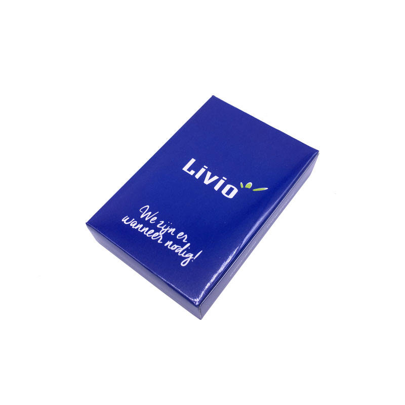 P0045 세례 공짜) 저 (Low) 가격 기획 포커 Card Wholesale In China