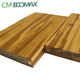 strand woven bamboo flooring for indoor floor ,tiger surface