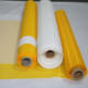 43t 120t Polyester Silk Screen Printing Mesh Textile Polyester Fabric Bolting Cloth