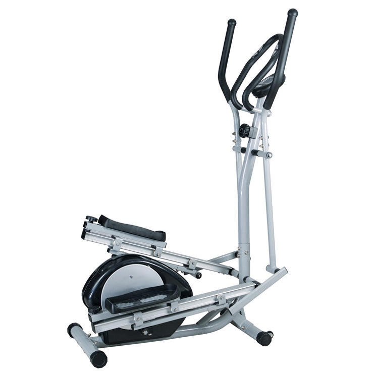 GS-8.5BS Magnetico di Vendita Caldo Ellittica/<span class=keywords><strong>Stepper</strong></span> Cross <span class=keywords><strong>Trainer</strong></span> per Uso Domestico