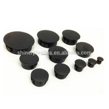 High Quality Injection Plastic Hole Plugs Customized