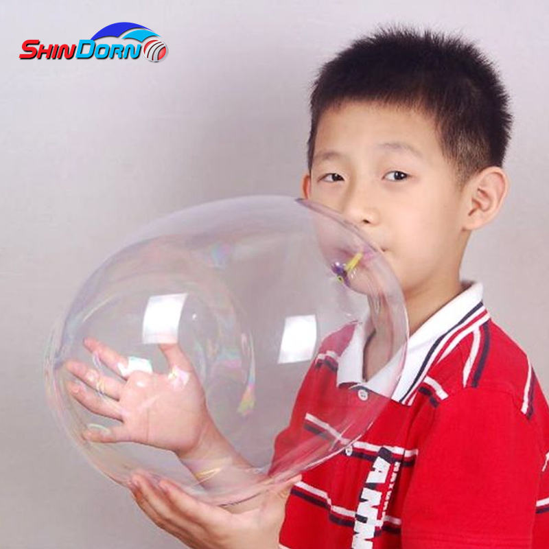 New products 2019 innovative product bubble toy for kids import toys from china