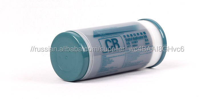 Роторный таблеточный пресс машина для цифровой копировальный чернил Risogragh CR чернил