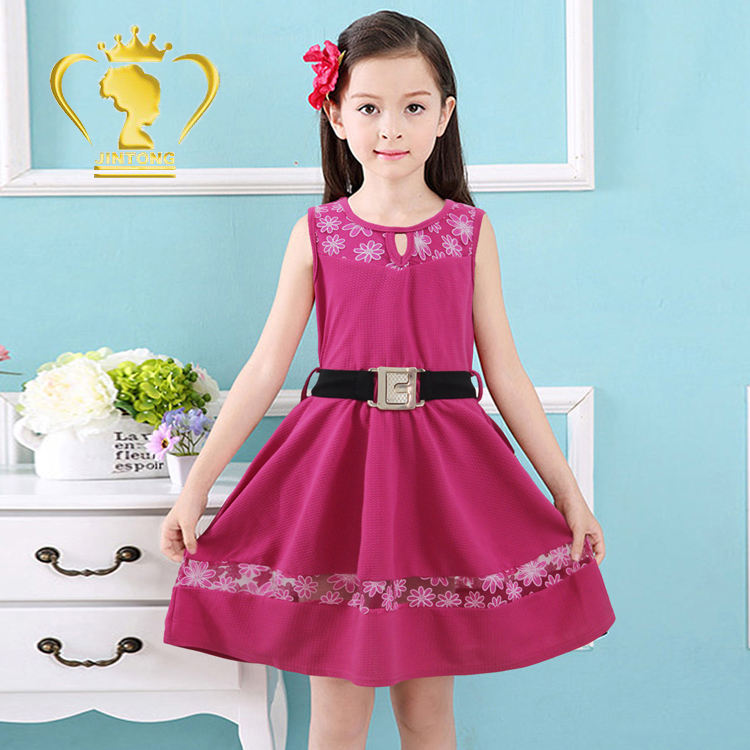 <span class=keywords><strong>10</strong></span> year old girl fashion kids party wear <span class=keywords><strong>abiti</strong></span> abito trasparente per le ragazze