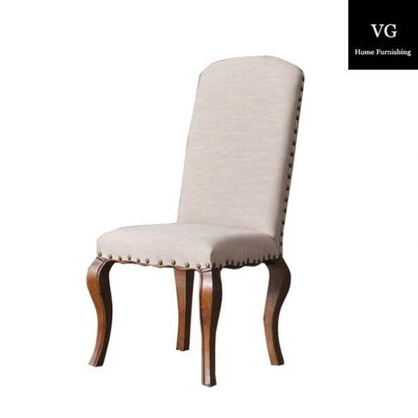 Largement utilisé supérieure <span class=keywords><strong>qualité</strong></span> rembourrés durable pas cher chaise en bois chaise, meubles de salle à manger chaise