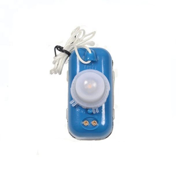 DFYD-L-B SOLAS LED Life Jacket Light
