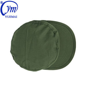 High Quality Camouflage Green Different Types Custom Multicam Hunting Jungle Training Police Army Tactical Military Hat Cap