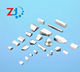 Zhongbo widia cutting tool carbide inserts threading for cutting wood