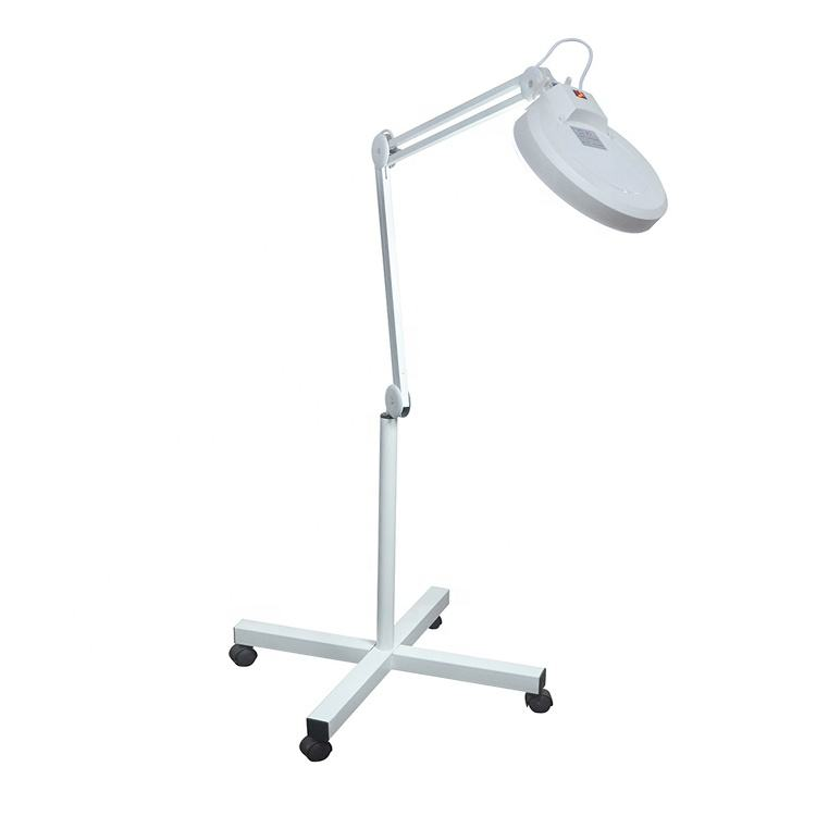 floor lamp led magnifying lamp cosmetic lamp light