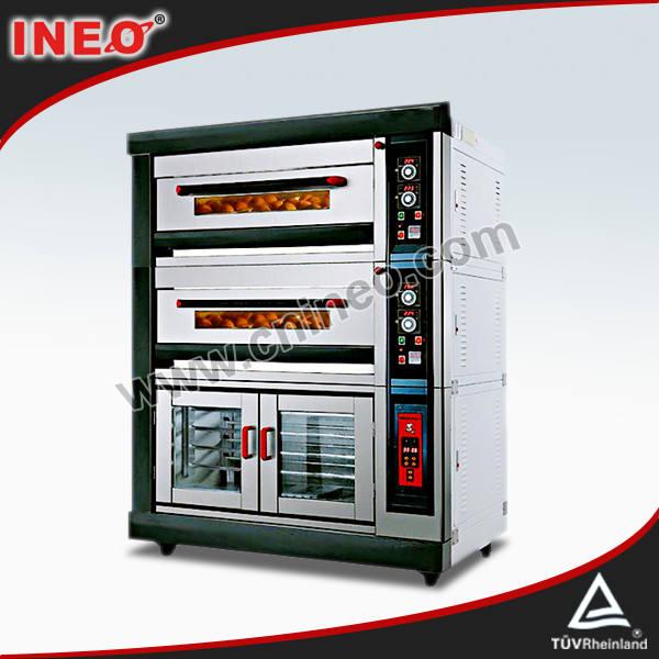 Gelir altında prova otomatik pide makine/fransız ekmeği yapma makinesi/düz ekmek yapma makinesi