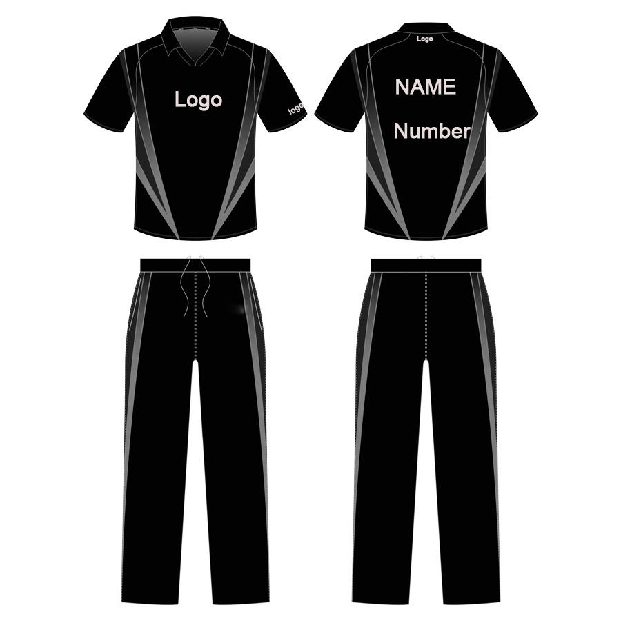 Coton vêtements <span class=keywords><strong>de</strong></span> sport à <span class=keywords><strong>sublimation</strong></span> maillot design personnalisé uniformes <span class=keywords><strong>de</strong></span> <span class=keywords><strong>cricket</strong></span>