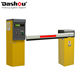 Good Quality Smart Ticket Dispensing Parking Control Equipment