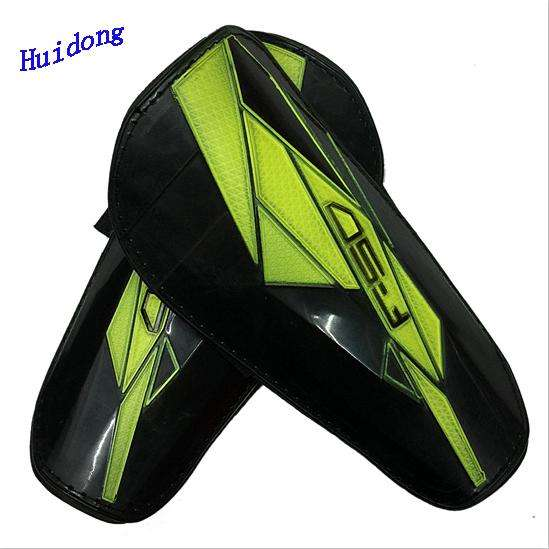 Hot Sale Personalised Shin Paddle Cheap Custom Espinillera Sport Safety Protective Leg Professional Shin Guard Soccer