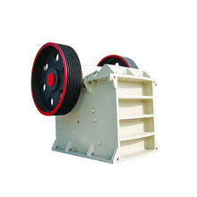 Good quality 100 tph jaw crusher plant stone crusher plant with best price
