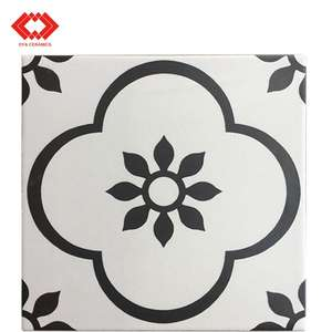 2019 new model flooring tiles majorca flower design cheap floor tiles inject 5xc5 porcelain tile matt finish