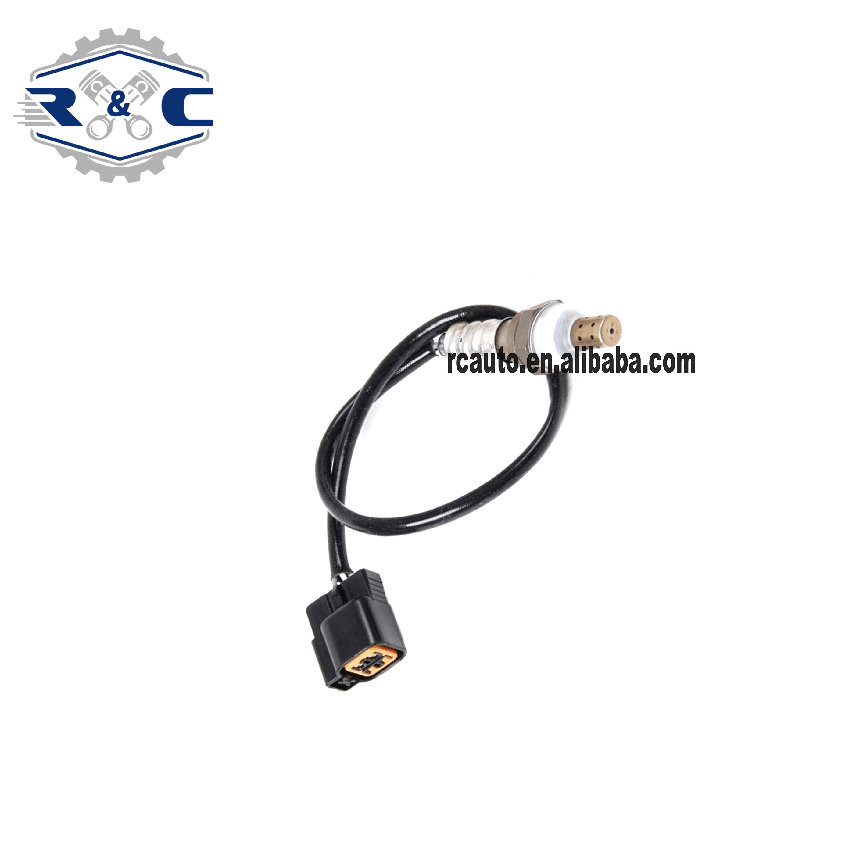 R&C High Quality Sonda Lambda 39210-23710 For Hyundai Accent Elantra Tiburon Kia Sportage M8617 Air Fuel sensor