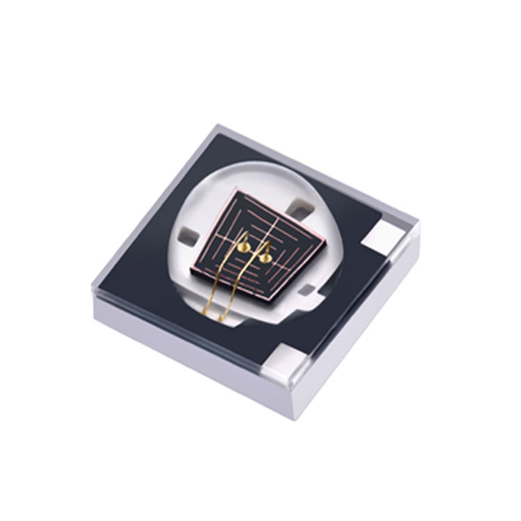 3535 1-3w 1020nm1050nm1100nm infrared led powerful infrared led chip