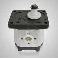 Hydraulic gear pump for FIAT  F100/F110/F115/L60...