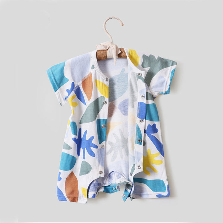 Adult T-Shirt XL Watercolor Rabbit 3dRose Cassie Peters Rabbits ts/_309330