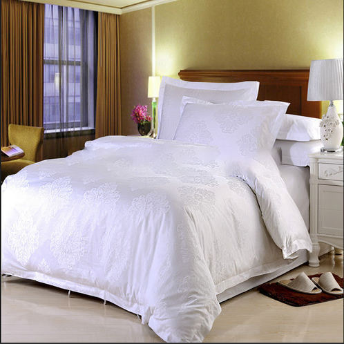 noble hotel bed linen,hospital bed linen,cheap hotel bed linen