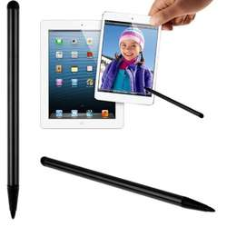 2in1 Double-end Tablets Screen Writing Pens Electronics Capa