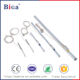 Biga Hot-Sale ASD4 Ditron Linear Scale and DRO