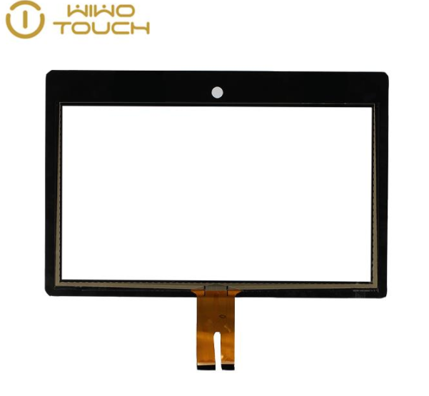 21.5 Inch Capacitive Touch Screen Panel Kit Voor Laptop