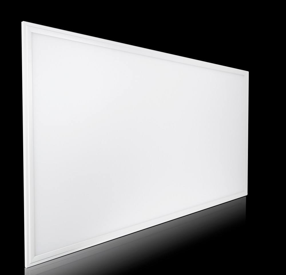 1200*600 dimmable 50w 60w 72w 24x48 LED panels 4000K 5000K 130lm/w 2'x4' flicker-free flat panel