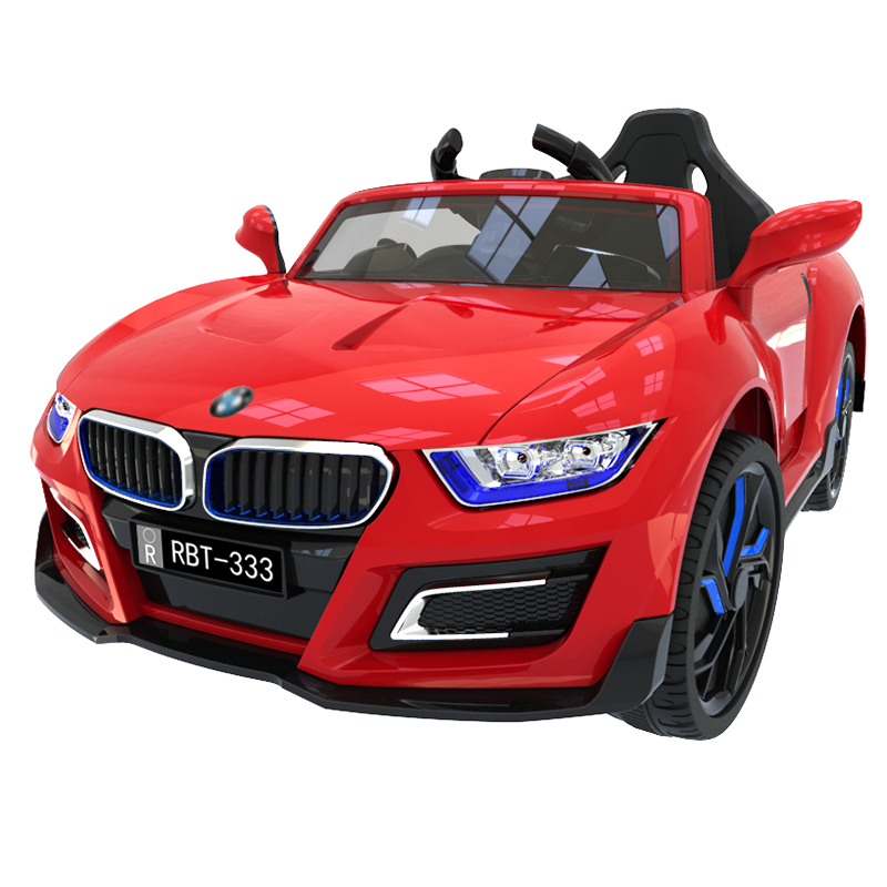 2018 New style baby remote control toys cars 12v children toys car kids electric ride+on+cars cheap children ride on toys