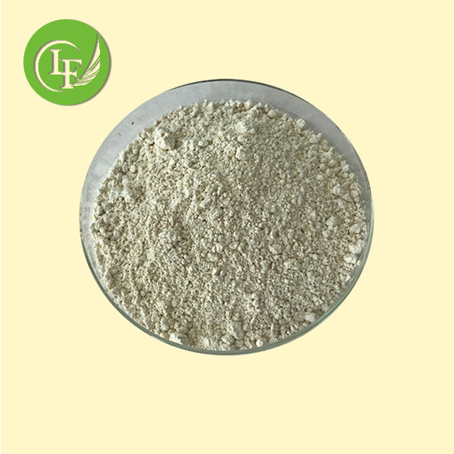 Factory Provide Pure Natural 95% Mangiferin