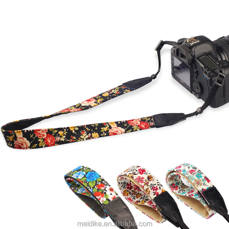 Hot selling ebey product action <span class=keywords><strong>dslr</strong></span> camera <span class=keywords><strong>accessoires</strong></span>