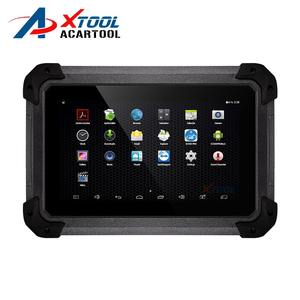 Xtool Ez300 Pro Engine Automotive Diagnostic Scanner, Abs, Srs, Transmission and Tpms with Function Extender, with Md802, Ts401