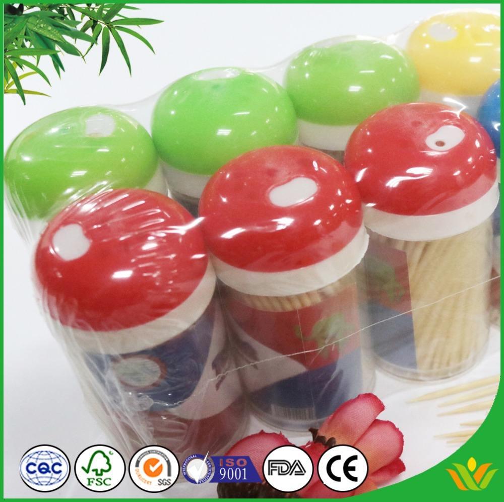 40 футовый <span class=keywords><strong>контейнер</strong></span> цена различные виды бамбука зубочистки